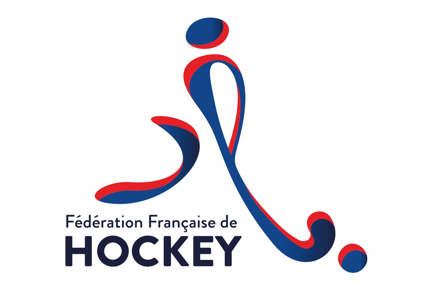 federation-francaise-de-hockey-logo